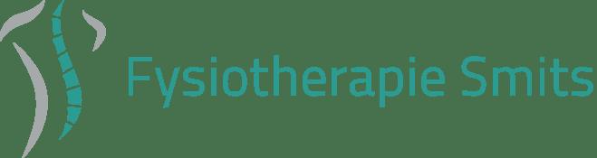 Fysiotherapie Smits