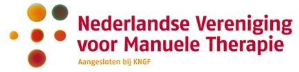 Nederlandse Vereniging voor Manuele Therapie, Maneule Therapie Den Bosch, Fysiotherapie Smits