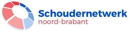 Schouderklachten, schouderfysiotherapie Den Bosch